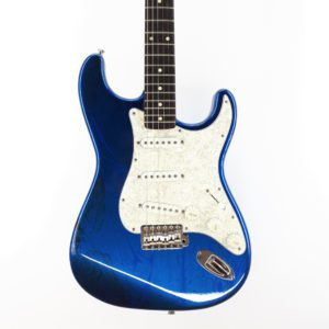 st62-50 Fender Stratocaster Japan ST62-50 1993 fantastic fender