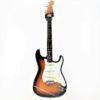 Fender Stratocaster Japan ST62-50 2006