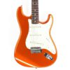 Fender Stratocaster Traditional 60s Japan 2017