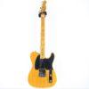 Fender Telecaster Japan TL52-80TX 2002
