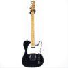 Fender Telecaster Std Japan 2002
