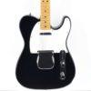 Fender Telecaster Standard Japan 2002 made in Japan