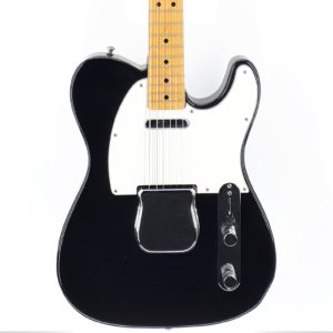 Fender Telecaster Standard Japan 2002 made in Japan