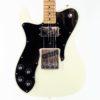 Fender Telecaster Custom Japan TDL 70s 2017