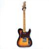 Fender Telecaster Japan TL72-500 1989