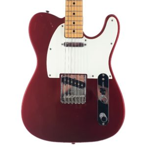 Fender Telecaster Japan TL-STD 2008