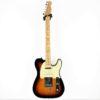 Fender Telecaster American Nashville B-Bender USA 2005