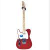 Fender Telecaster Standard Mexico LH 2007