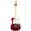 Fender Telecaster Standard Japan 2010