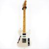 Fender Telecaster Thinline Special Japan TN-90SPL 2012