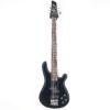Fernandes 8-string Bass APB-8 Japan 1997