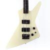 Fernandes Bass BXB55 Japan 1985 guitar shop barcelona vintage bass