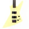 Fernandes Bass BXB55 Japan 1987