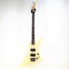 Fernandes Bass BXB55 Japan VW 80s