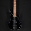 Fernandes Revolver Bass Japan FRB-45M 1991