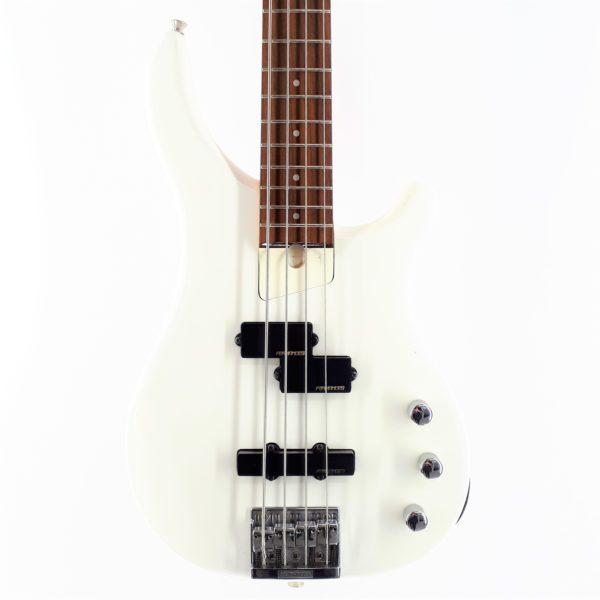 Fernandes Revolver Bass Japan FRB45M 90s