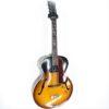 Gibson ES-125 1959