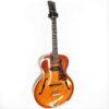Gibson ES-125 1960s