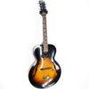 Gibson ES-125T 1958