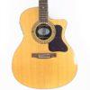 Gibson CLR CE Electroacustica