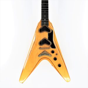 gibson flying v2 usa