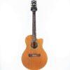 Gibson LC1 Cascade Electroacustica