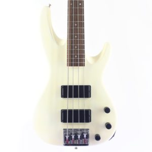 Greco Bass JJB M55 Japan 1987 (2) non export japan vintage bass