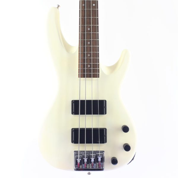 Greco Bass JJB M55 Japan 1987 (2) non export japan vintage bass