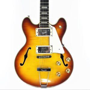 Greco SA500 Japan 70s