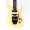 Greco JJ75 Device Japan 1987 Guitar Shop Barcelona (2) made in japan vintage 80s