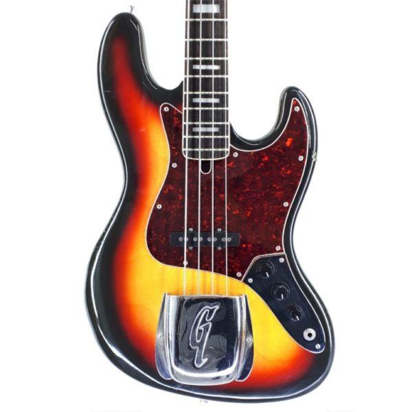 Greco Jazz Bass Japan 1974 22 768x768