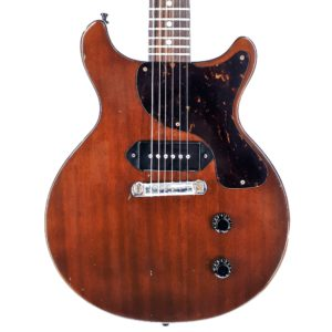https://guitarshop.es/producto/greco-les-paul-junior-japan-tv-500-1975/