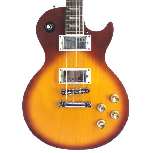 Greco Les Paul Standard EG480 Japan 1976