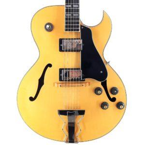 Greco N60 Japan 70s