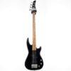 Greco PJB Bass Japan 1981