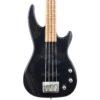 Greco PJB Bass Japan 1981 NUMERO DE SERIE: 12112