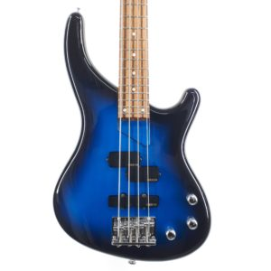 Greco Phoenix Bass Japan PXB40 2002