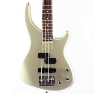 greco phoenix bass japan