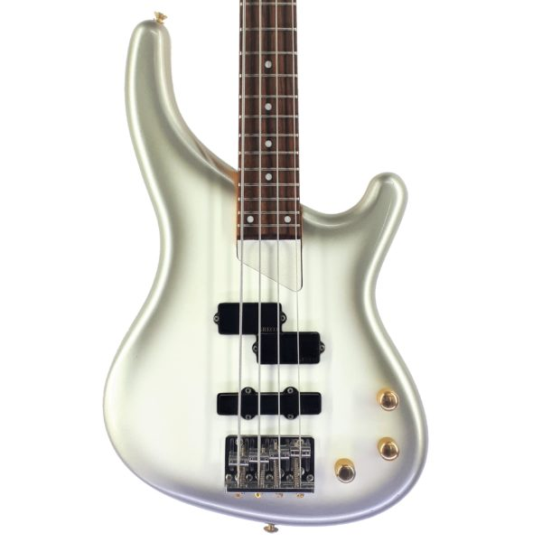 greco phoenix bass phb40 made in japan non export vintage