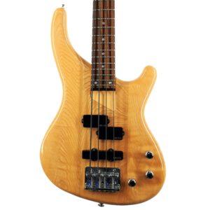 greco phoenix bass japan pxb450 80s