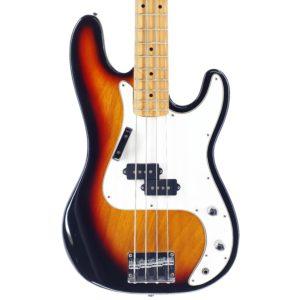 Greco Precision Bass Japan 70 s