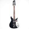 Greco RG750 Japan John Lennon model 1978