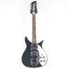 Greco RG750 Japan John Lennon model 80s