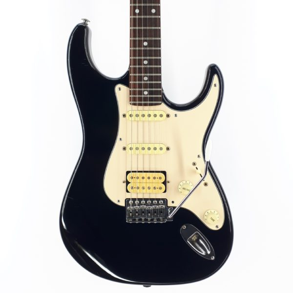 Greco Stratocaster GP280 Japan 1990