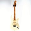 Greco Stratocaster Japan 70s