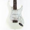Greco StratocasterJapan 2001