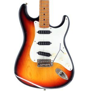 greco stratocaster se500 japan 1979 vintage guitarras electricas