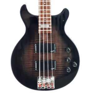 Greco TV SE Bass Japan 2002  Guitar Shop Barcelona made in japan