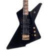 Ibanez Destroyer II Bass Japan 1984