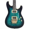 Ibanez RS1010SL Roadstar Series II Steve Lukather Signature 1984 made in japan